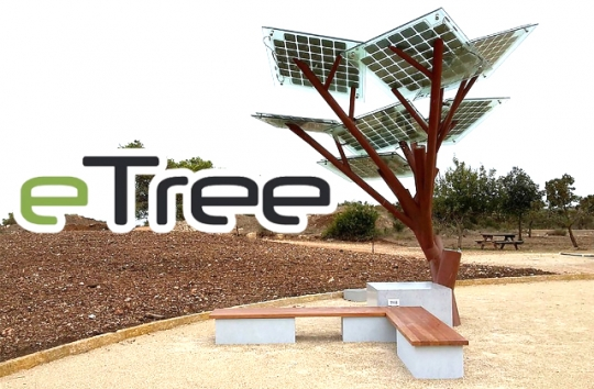 eTree-logo-et-photo-e1427883174252