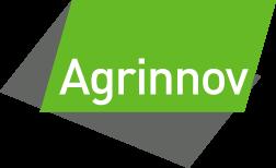 Agrinnov - Concept original de développement de cultures