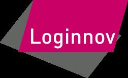 Logginov - Logiciel d'aide à la décision financière