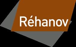 Réhanov - Organisation dérivée du concept BATINOV