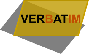 Logo VERBATIM -04sept2017