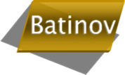 batinov