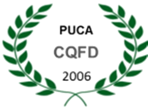 puca2006
