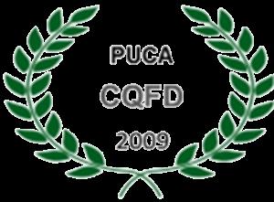 puca2009