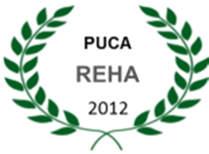 puca2012