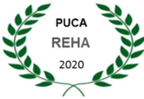 puca2020